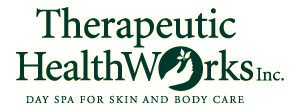 Therapeutic HealthWorks, Inc.
